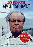 About Schmidt 1