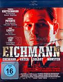 Eichmann 1